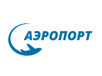 Пассажирские перевозки в Сыктывкаре